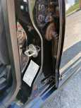 Mitsubishi Lancer, 2005 год, 279 000 руб.