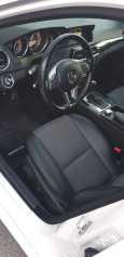 Mercedes-Benz C-Class, 2013 год, 940 000 руб.
