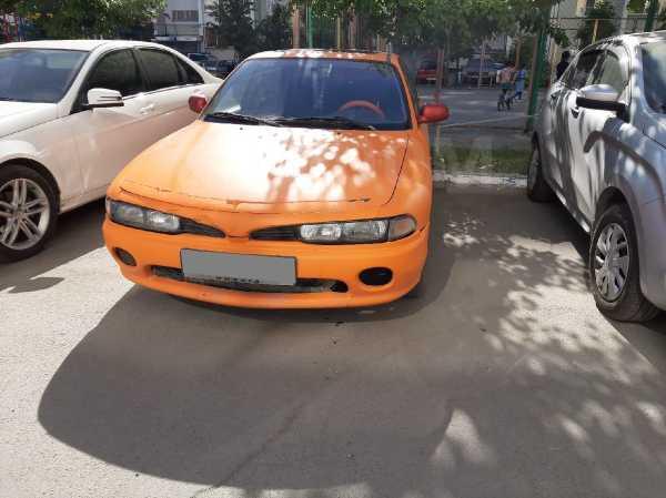 Mitsubishi Galant, 1994 год, 65 000 руб.