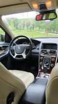 Volvo XC60, 2011 год, 850 000 руб.