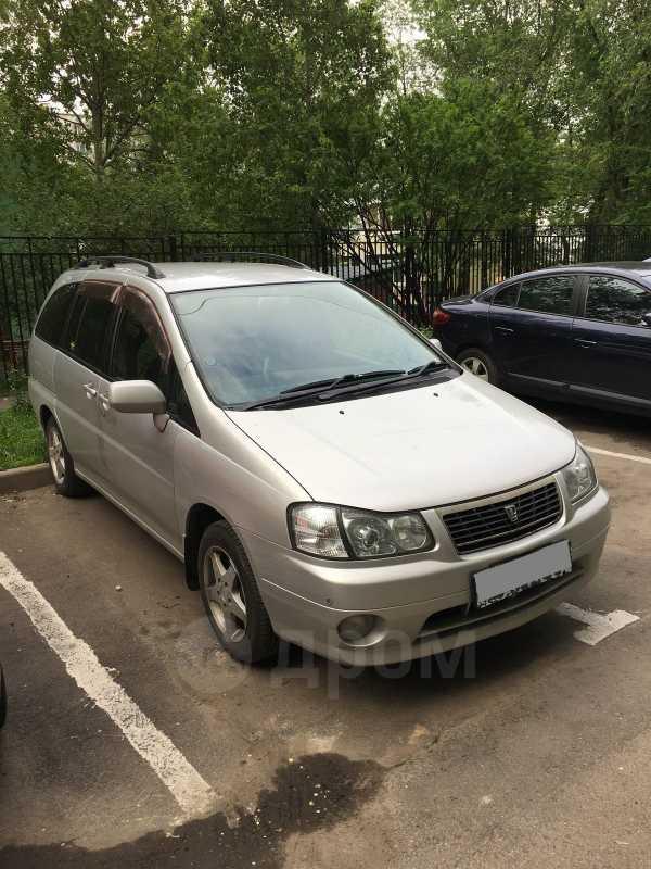 Nissan Liberty, 1998 год, 205 000 руб.