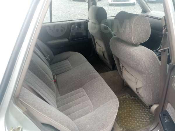 Nissan Cedric, 1999 год, 333 000 руб.