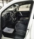 Toyota Land Cruiser Prado, 2014 год, 2 059 000 руб.