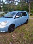 Toyota Raum, 2003 год, 340 000 руб.