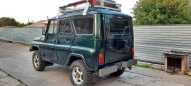 УАЗ Хантер, 2005 год, 480 000 руб.