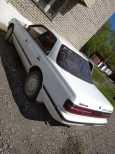 Toyota Cresta, 1989 год, 135 000 руб.