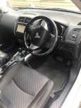 Mitsubishi RVR, 2011 год, 780 000 руб.