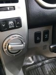 Toyota Hilux Surf, 2007 год, 1 295 000 руб.