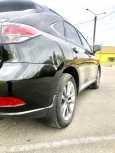 Lexus RX350, 2013 год, 1 820 000 руб.