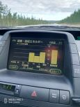Toyota Prius, 2009 год, 599 999 руб.