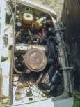 Лада 2106, 1991 год, 33 000 руб.