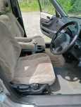 Honda CR-V, 1998 год, 195 000 руб.