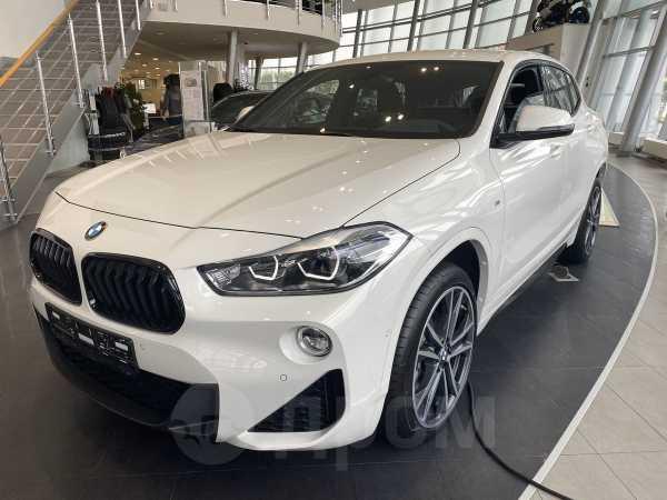 BMW X2, 2020 год, 2 888 000 руб.
