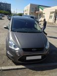 Ford S-MAX, 2013 год, 750 000 руб.