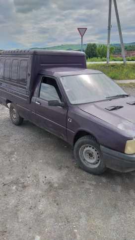 Майма 2717 2003