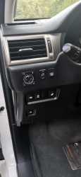 Lexus GX460, 2014 год, 3 100 000 руб.
