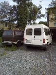Ford Tourneo Custom, 1997 год, 175 000 руб.