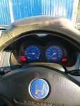 Honda HR-V, 1998 год, 240 000 руб.