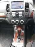 Nissan Bluebird Sylphy, 2005 год, 420 000 руб.