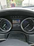 Mercedes-Benz GL-Class, 2011 год, 1 800 000 руб.