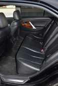 Toyota Camry, 2010 год, 645 000 руб.