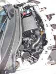 Toyota bB, 2014 год, 560 000 руб.