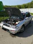 Subaru Impreza, 1998 год, 200 000 руб.