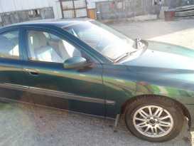 Иркутск S60 2004