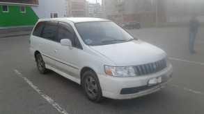 Киров Bassara 2000