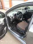 Chevrolet Aveo, 2013 год, 430 000 руб.