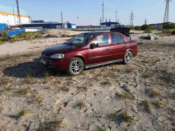 Chevrolet Viva, 2005 год, 170 000 руб.