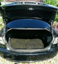Mazda Mazda6, 2006 год, 290 000 руб.