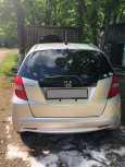 Honda Fit, 2011 год, 430 000 руб.