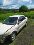 Mazda Familia, 1998 год, 55 000 руб.