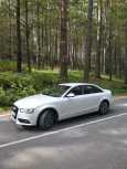 Audi A4, 2012 год, 830 000 руб.