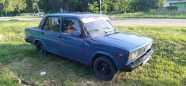 Лада 2105, 2005 год, 30 000 руб.