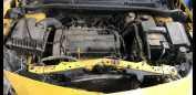 Opel Astra GTC, 2012 год, 185 000 руб.
