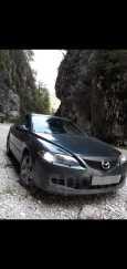 Mazda Mazda6, 2006 год, 305 000 руб.