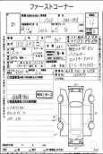 Honda Shuttle, 2016 год, 870 000 руб.