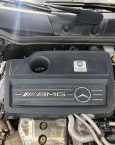 Mercedes-Benz GLA-Class, 2015 год, 1 875 000 руб.