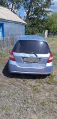 Honda Fit, 2001 год, 200 000 руб.