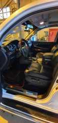 Lexus LX570, 2012 год, 3 300 000 руб.