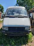 ГАЗ 2217, 1998 год, 65 000 руб.