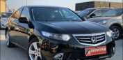 Honda Accord, 2011 год, 680 000 руб.