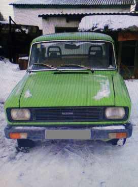 Бийск 2140 1983