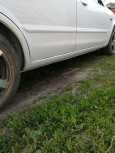 Mazda Familia, 2001 год, 85 000 руб.
