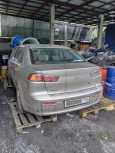 Mitsubishi Lancer, 2012 год, 130 000 руб.