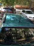 Suzuki Wagon R Plus, 2003 год, 235 000 руб.