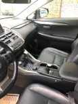 Lexus NX200t, 2016 год, 2 150 000 руб.