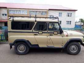 Буинск 3151 2005
